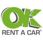 Ok_Rent_A_Car