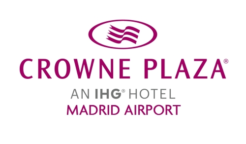 Crowne Plaza Madrid